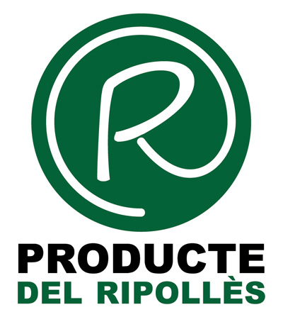 producte Ripolles vdgust
