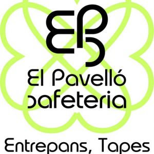 pavello-cafeteria-vedegust-ribes-de-freser-